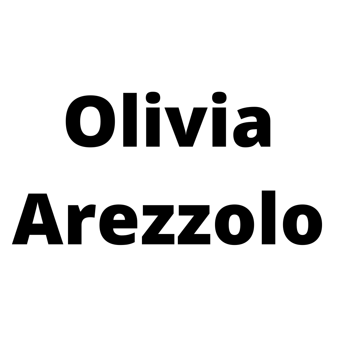 Olivia Arezzolo, The Sleep Specialist