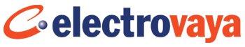 Electrovaya, Inc.