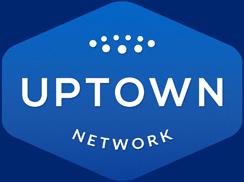 Uptown Network