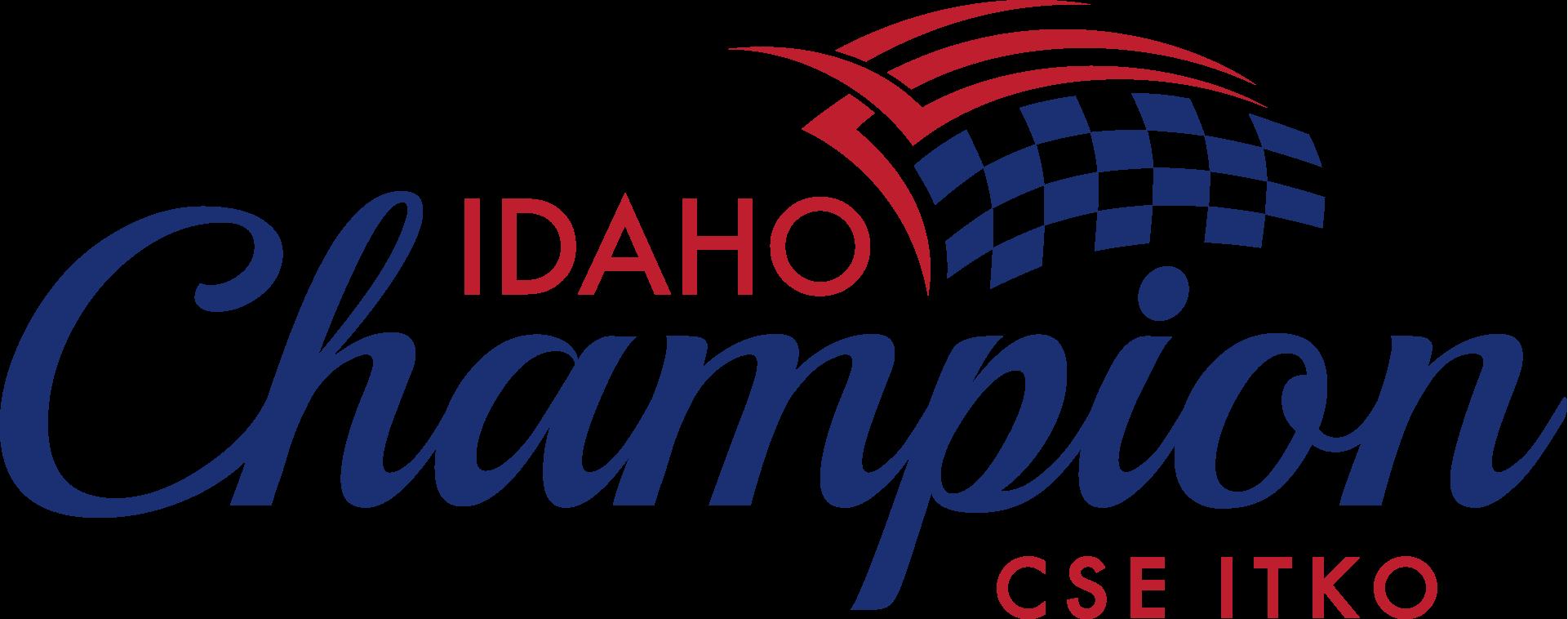 Idaho Champion Gold Mines Canada Inc.