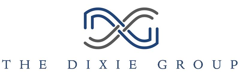 The Dixie Group