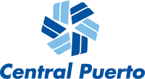 Central Puerto S.A.