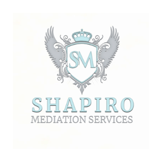 Shapiro Mediation Services