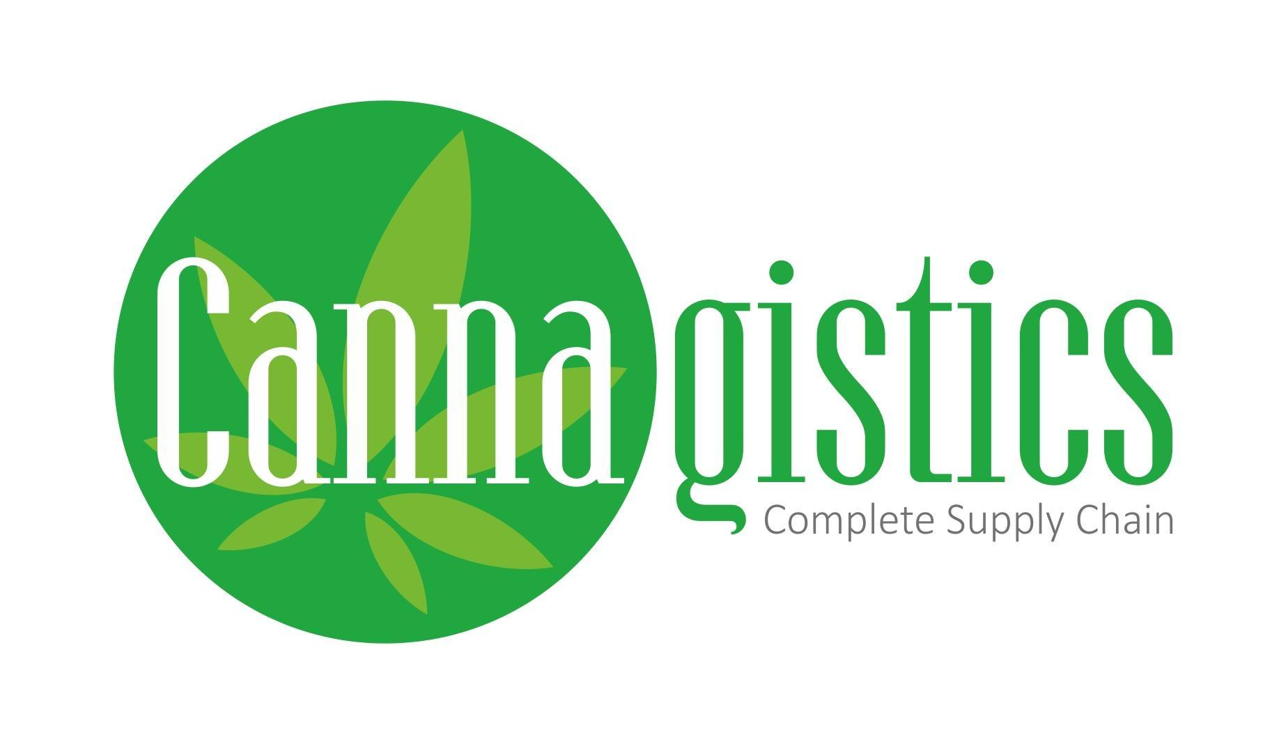 Cannagistics, Inc., Launching its SAAS Logistics Platform