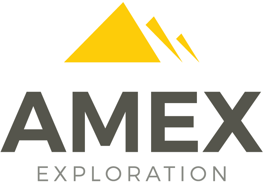 Amex Exploration Inc.