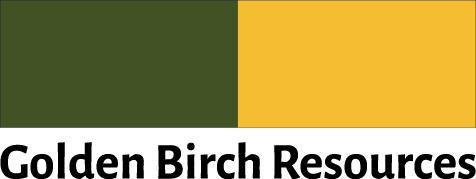 Golden Birch Resources Inc.