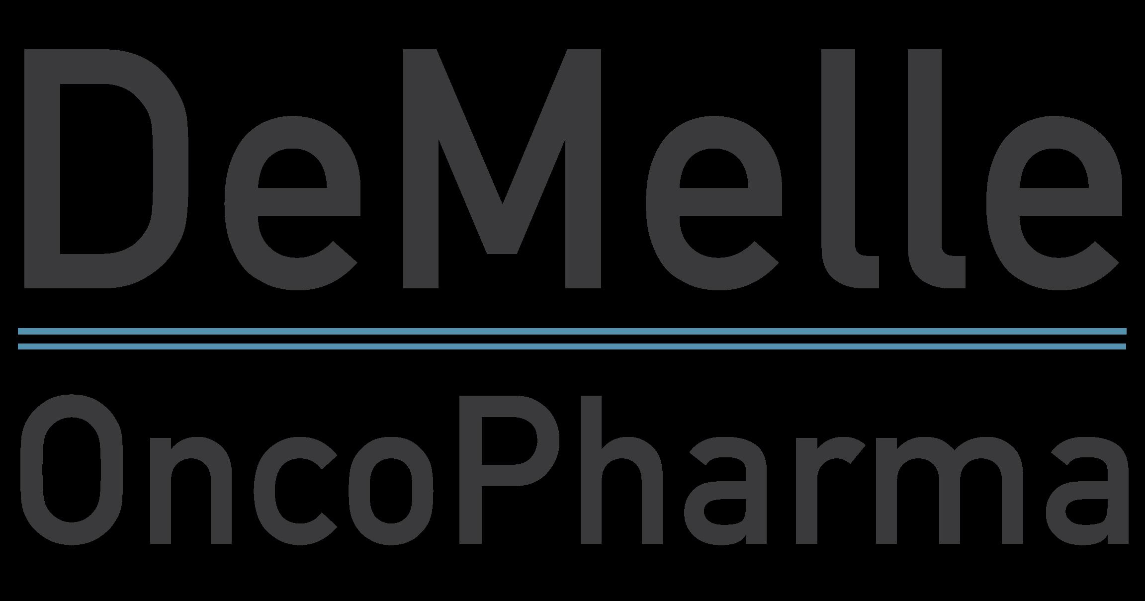 DeMelle OncoPharma, LLC