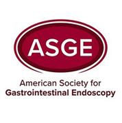 American Society for Gastrointestinal Endoscopy