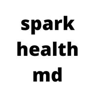 SparkHealthmd