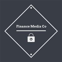 Finance Media LLC