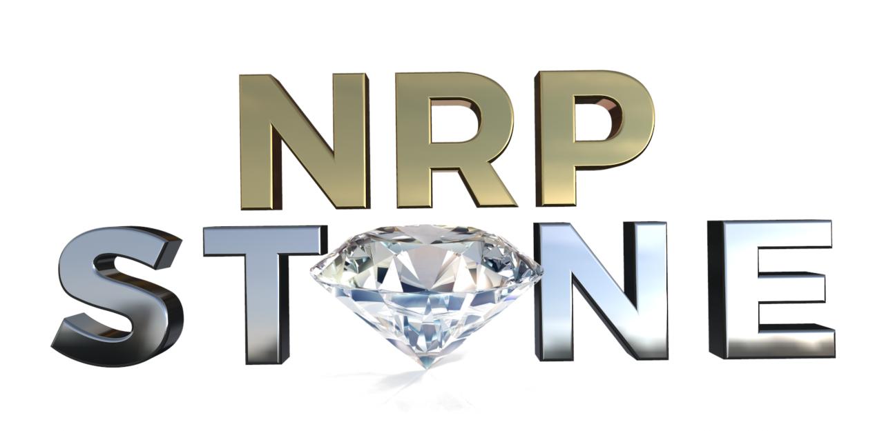 NRP Stone, Inc.