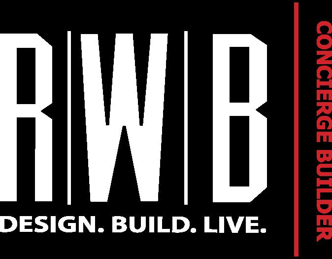 RWB Construction Management, Inc.