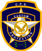Custom Protection Services Inc.