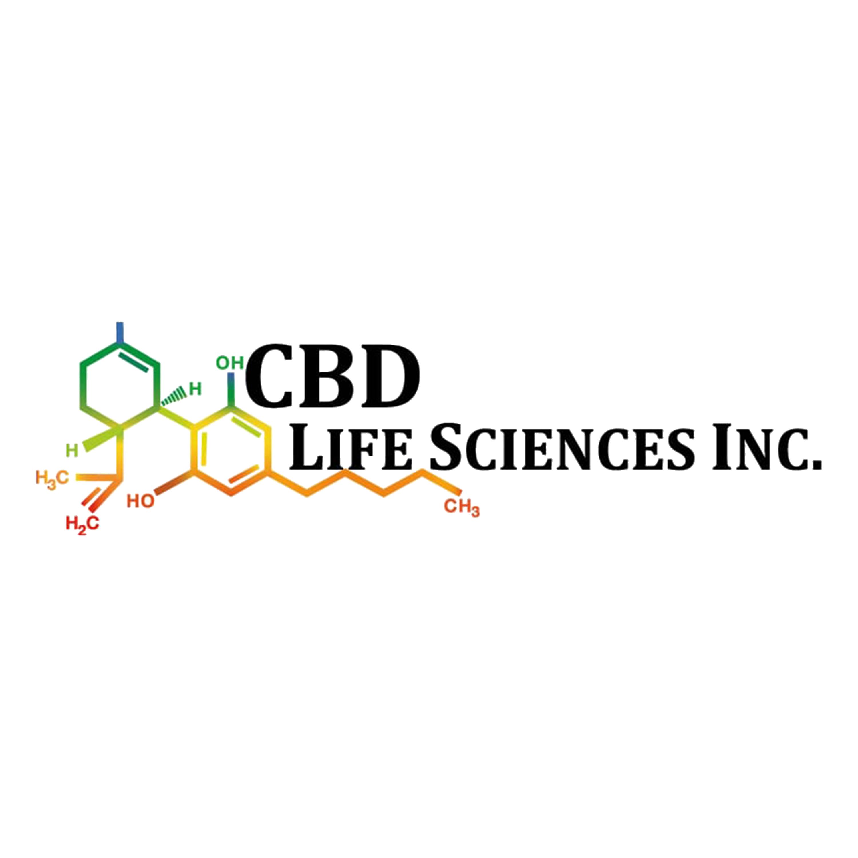 CBD Life Sciences Inc.