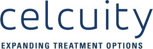 Celcuity Inc.