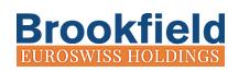 Brookfield Euroswiss