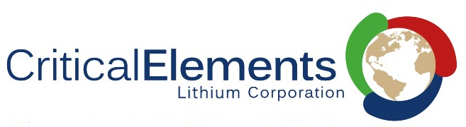 Critical Elements Lithium Corporation