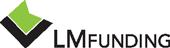 LM Funding America, Inc