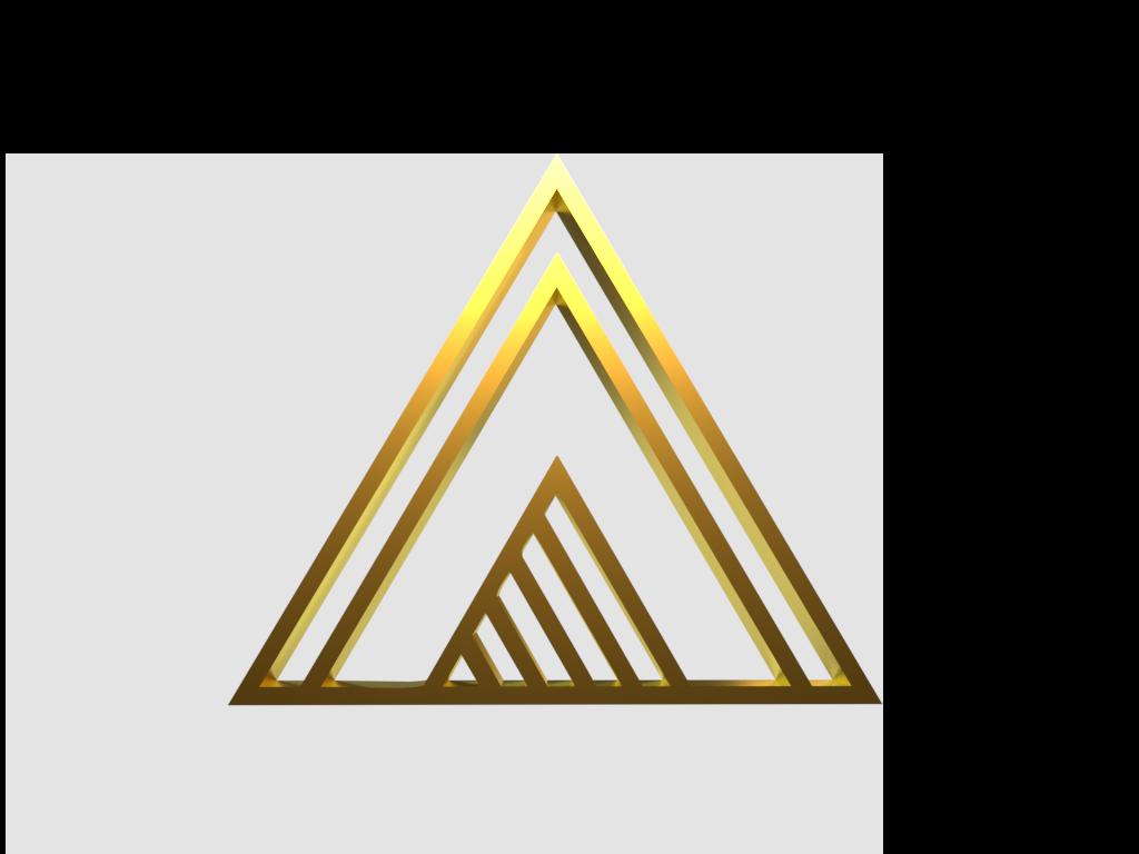 Golden Triangle Ventures, Inc.