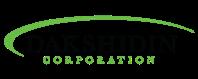Dakshidin Corporation