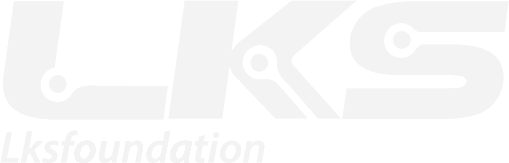 LKS Foundation