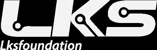 LKS Foundation