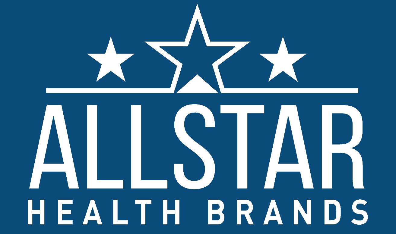 Allstar Health Brands, Inc.