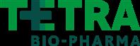 Tetra Bio-Pharma