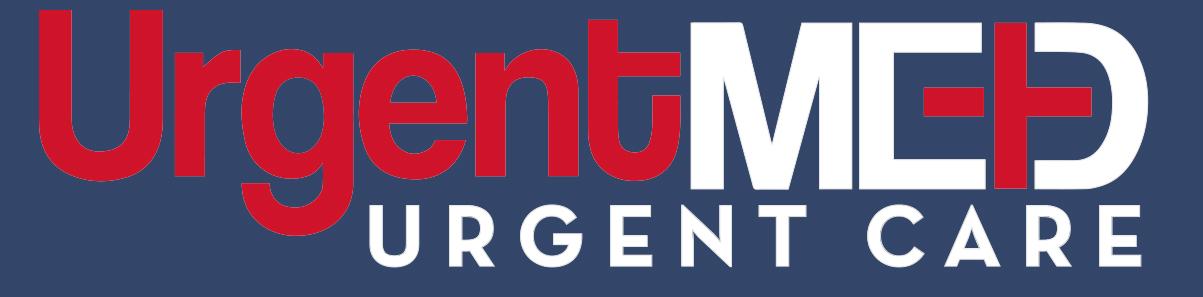 UrgentMED Network