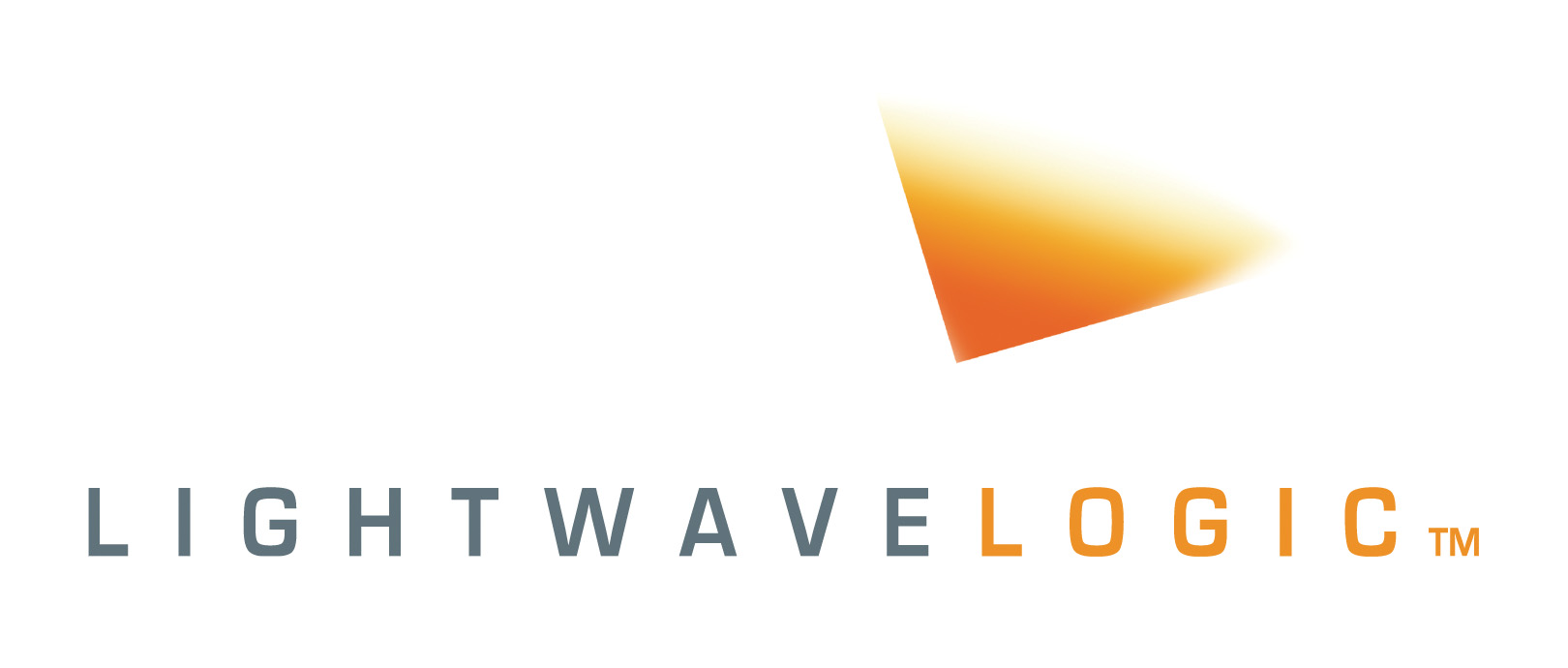 Lightwave Logic, Inc.
