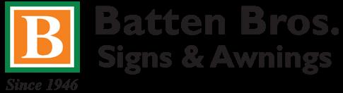 Batten Bros, Inc.