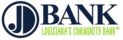 JD Bancshares, Inc.