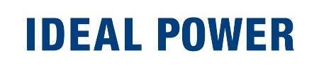 Ideal Power Inc.