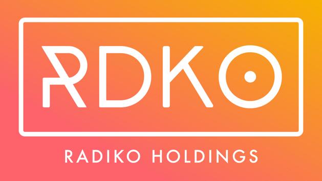 Radiko Holdings