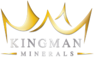 Kingman Minerals Ltd.