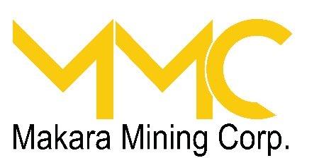 Makara Mining Corp