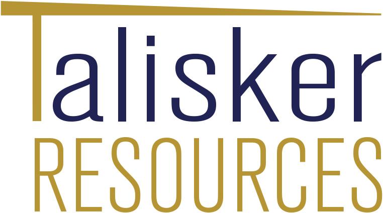Talisker Resources Ltd.