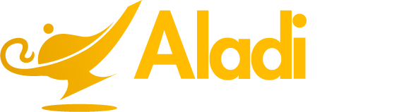 Aladiex Group Limited