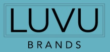 Luvu Brands, Inc.