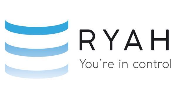 RYAH Medtech Inc