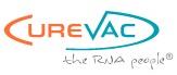 CureVac AG