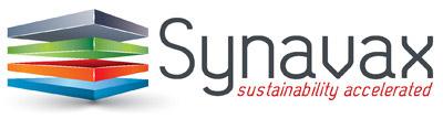 Synavax