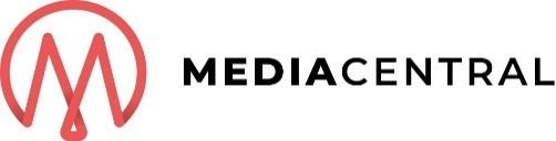 Media Central Corporation Inc.