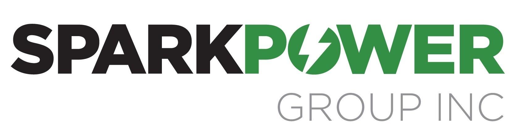 Spark Power Group Inc.