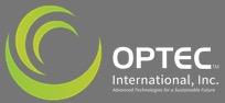 Optec International, Inc.