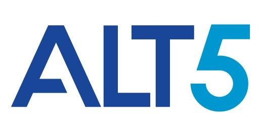 ALT 5 Sigma, Inc.