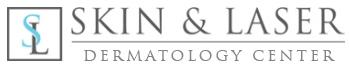 Skin and Laser Dermatology Center