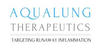 Aqualung Therapeutics