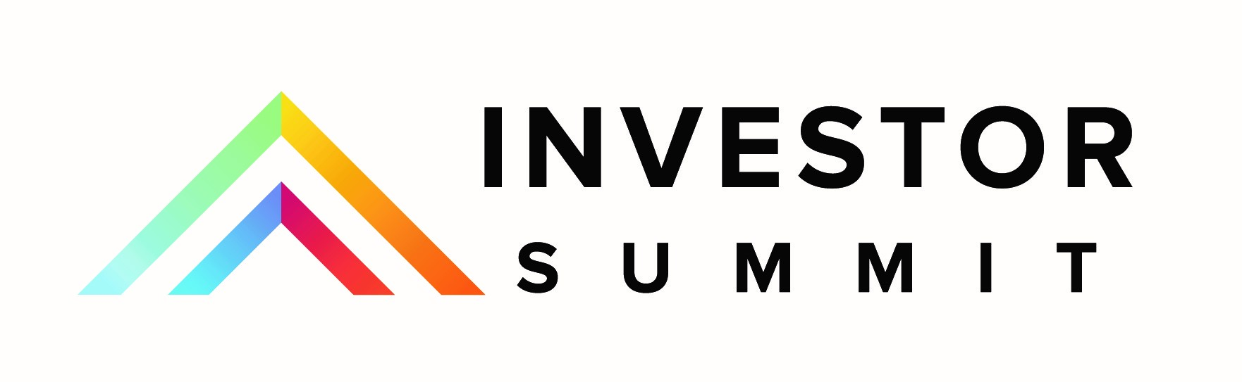 The Investor Summit Group