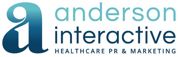 Anderson Interactive, LLC